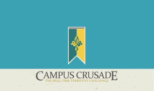 Campus+Crusade